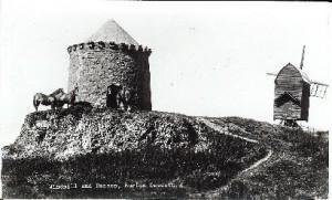 postmill